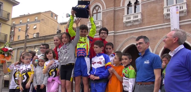 trofeo-bici-premi1-ev
