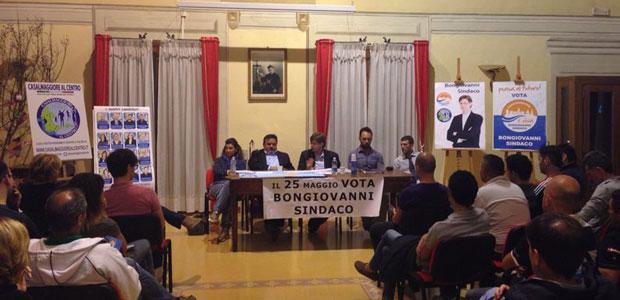 bongiovanni-vicobellignano-ev