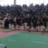 bushido-karate_ev