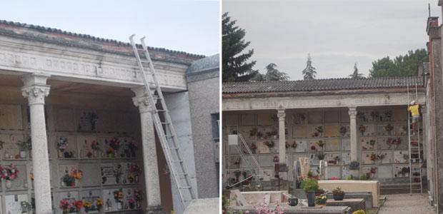 cimitero-commessaggio-ev