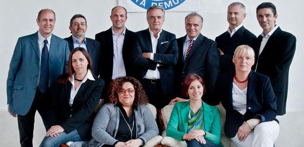 gozzi-proposta-democratica_ev