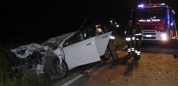 incidente-san-martino-11-5-2014-ev
