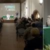 rossi-auditorium_ev