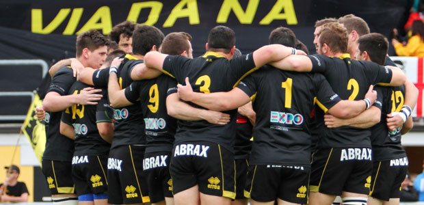 rugby-playoff_ev