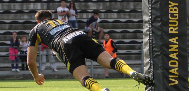 rugby-viadana-tuffo-ev