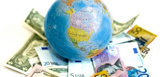soldi-estero-ev