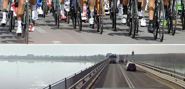 viadana-bici-ev