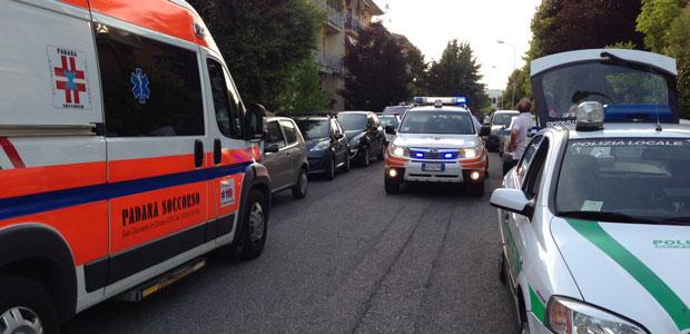 ambulanza-marcheselli-ev