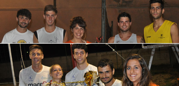 basket-volley-gussola-ev
