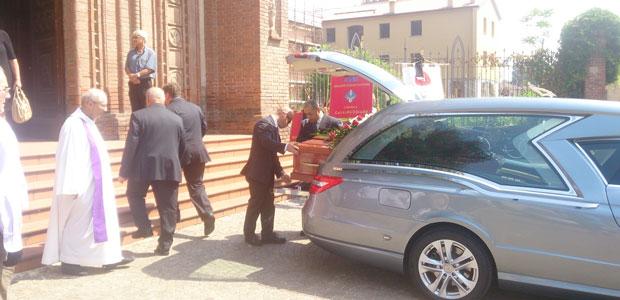 funerale-contesini_ev