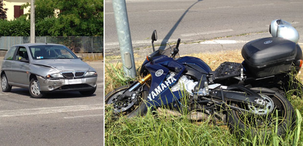 incidente-cogozzo-auto-moto-ev