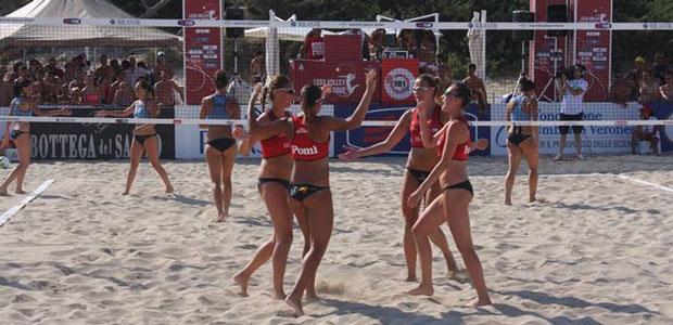 pomi-beach-volley-ev