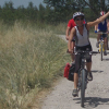 tour-oglio-bici-ev