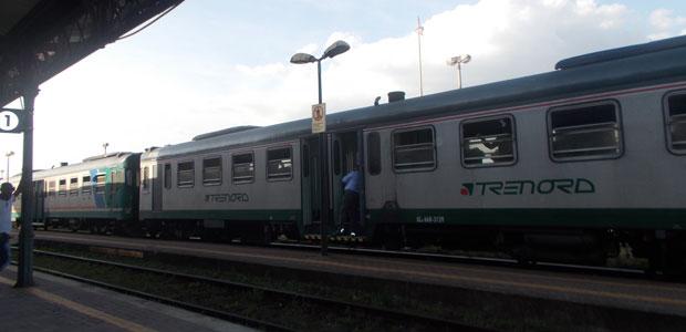 treno-bicciletta-ev