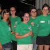 volontari-avis-commessaggio-ev