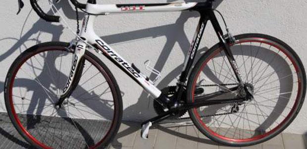 bici-corsa_ev