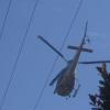 breda-elicottero_ev