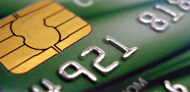 carta-credito-ev