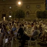 concerto-piazza-vecchia2_ev