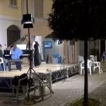 concerto-piazza-vecchia5_ev