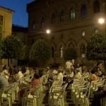 concerto-piazza-vecchia6_ev