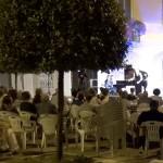 concerto-piazza-vecchia_ev