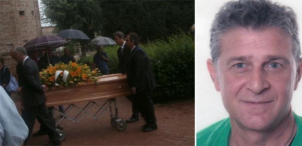 funerale-guberti_ev