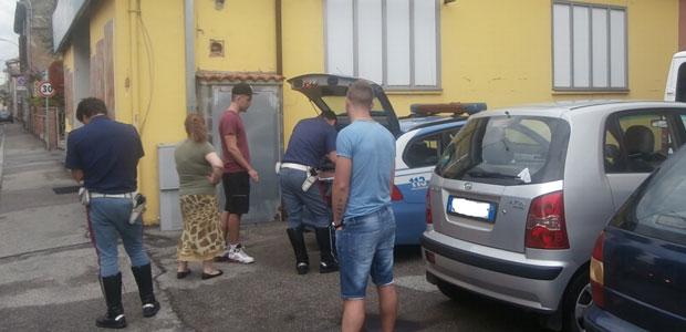 incidente-polizia_ev