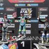 podio-supermoto_ev