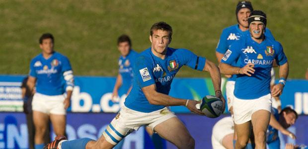rugby-under-20-italia-ev