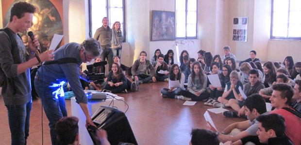sabbioneta-museo-giovani-ev