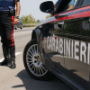 carabinieri-controlli-ev