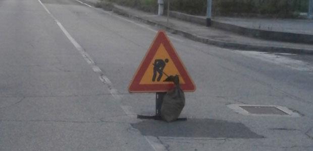 cicognara-cartello-ev