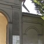 cimitero-razzia5_ev