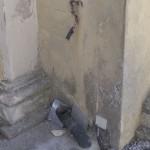 cimitero-razzia8_ev