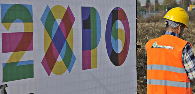 expo-2015-ev