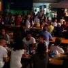 festa-torricella_ev