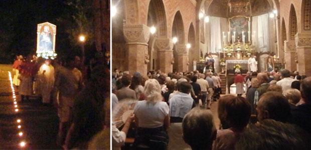 fontana-casalmaggiore-processione-ev