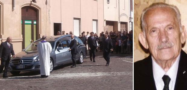 funerale-primerano-ev
