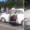 incidente-rotonda_ev