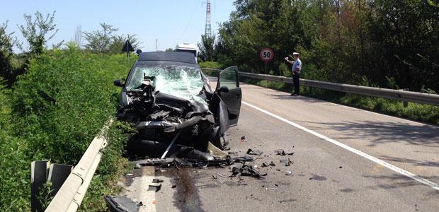 incidente-sacca_ev