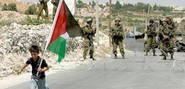 palestina_ev