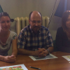 Alice-Buoli-Pierguido-Asinari-Elena-Bozzetti-ev