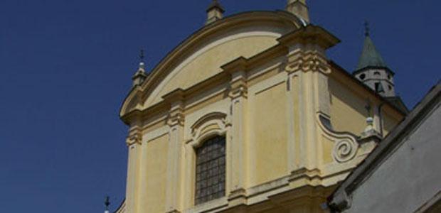 chiesa-casalbellotto_ev