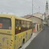 cizzolo-scuolabus_ev