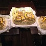 compleanno-viadana-torta-basket-ev