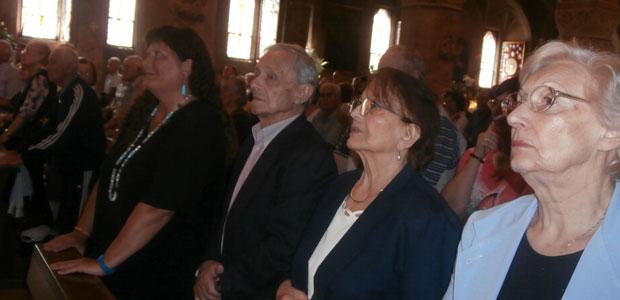 coniugi-maglia_ev