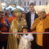 inaugurazione-zucca_ev