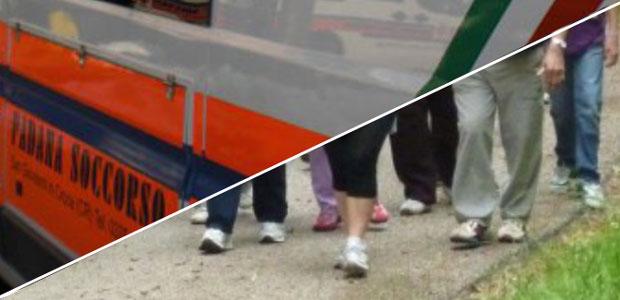 padana-soccorso-walk-progress-ev