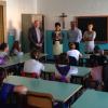 scuola-gussola-ev